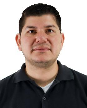 profe julian carreño